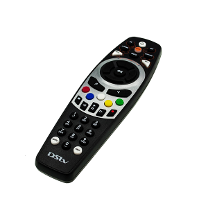 AERIAL KING DSTV A4 REMOTE CONTROL