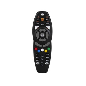 DSTV REMOTE B4 FOR 1132 DECODER
