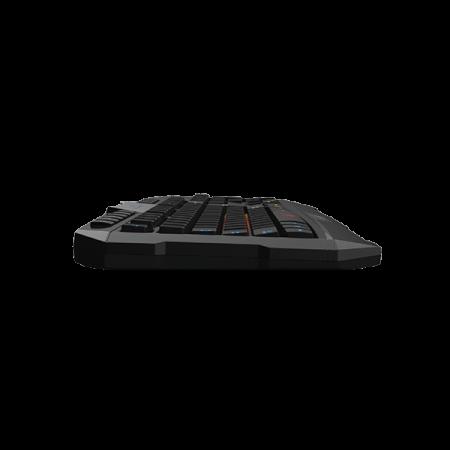 GENIUS GX GAMING SCORPION K20 - KEYBOARD