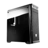 COUGAR MX330-G GAMING PC CASE