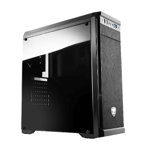 COUGAR MX330-G GAMING PC CASE