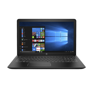 HP PAVILION CORE I5 NOTEBOOK