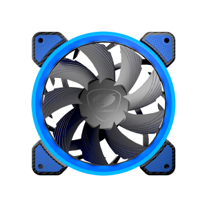 COUGAR VORTEX FB 120 FAN