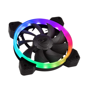 COUGAR VORTEX RGB HPB 120 FAN