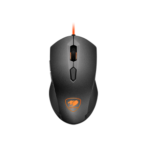 COUGAR MINOS X2 OPTICAL USB GAMING MOUSE