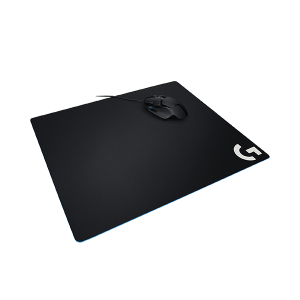 LOGITECH G640 GAMING CLOTH