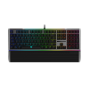 THUNDERX3 AK7 HEX GAMING KEYBOARD CHERRY BLUE