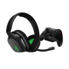 ASTRO A10 + MIXAMP M60 FOR XBOX ONE