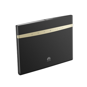 HUAWEI B525 LTE/LTE-A WIFI ROUTER