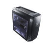 BITFENIX AEGIS MINI TOWER BLACK CASE