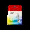 CANON CCLI-426 CYAN INK CARTRIDGE