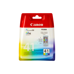 CANON CCLI-426 CYAN INK CARTRIDGE