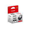 CANON INK CARTRIDGE BLACK HIGH YIELD