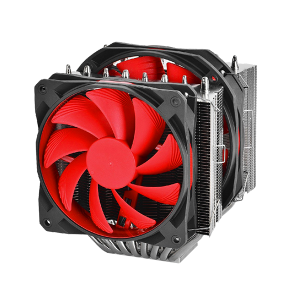 DEEPCOOL ASSASSIN II COU COOLER
