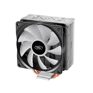DEEPCOOL GAMMAXX GT CPU COOLER