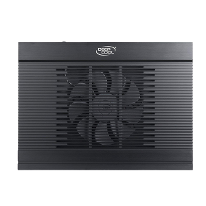 DEEPCOOL N9 NOTEBOOK COOLER UP TO 17""