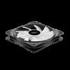 DEEPCOOL RF140 RGB COOLING FAN