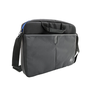 DELL ESSENTIAL TOP LOADER NB BAG