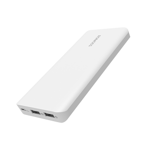ROMOSS DOMINO 10000MAH POWER BANK