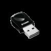 DLINK WIRELESS-N NANO USB ADAPTER