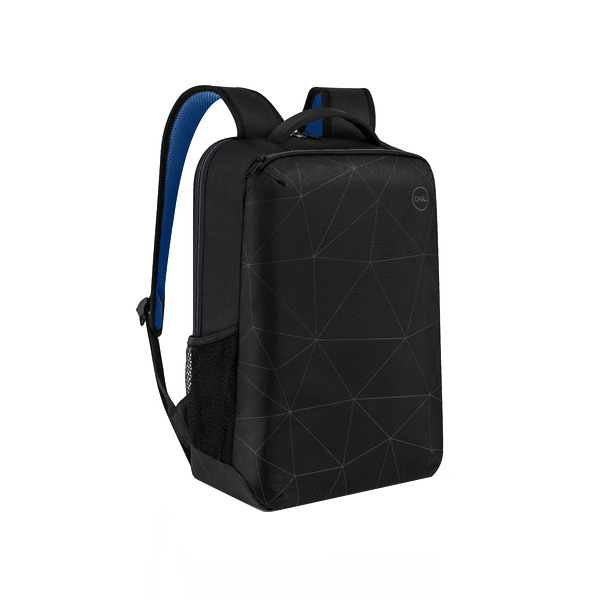 """DELL 15.6"""" ESSENTIAL LAPTOP BACK PACK"""