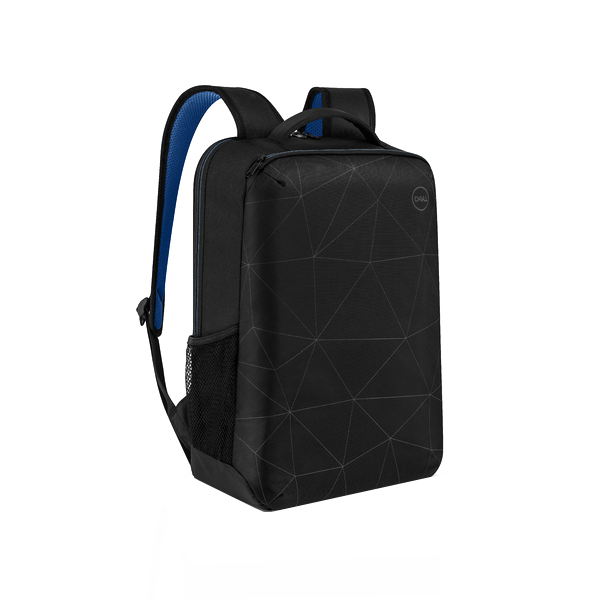 DELL 15.6\' ESSENTIAL BACKPACK