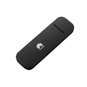 HUAWEI E3531 3G USB DONGLE