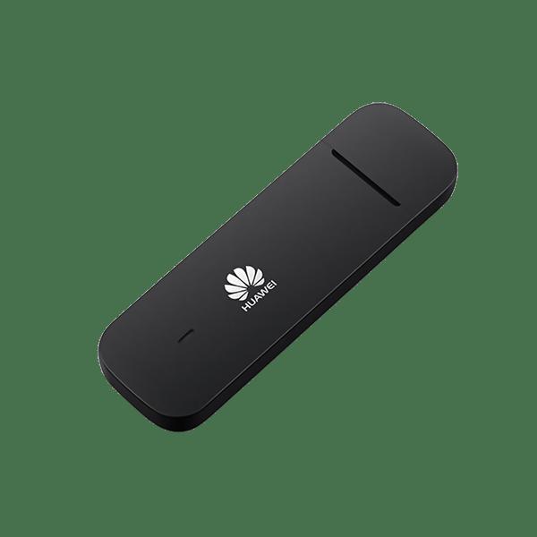 HUAWEI E3531 HSPA+ 21 6MBPS USB 3G DONGLE