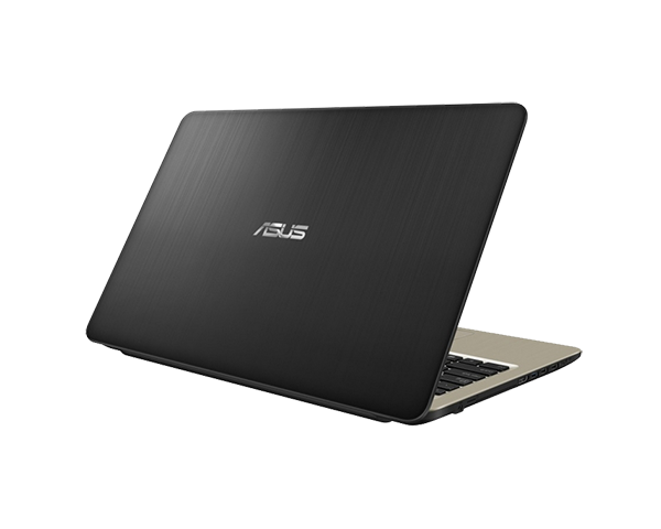 ASUS F540UA CORE I5 NOTEBOOK