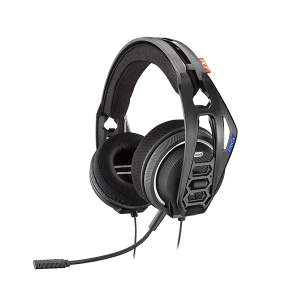 PLANTRONICS GAMERIG 400HS GAMING HEADSET PS4