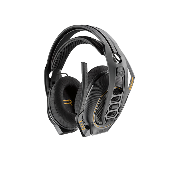 PLANTRONICS GAMERIG 800LX WITH DOLBY ATMOS XBOX ONE