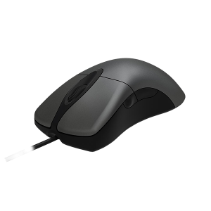 MICROSOFT WIRED INTELLIMOUSE