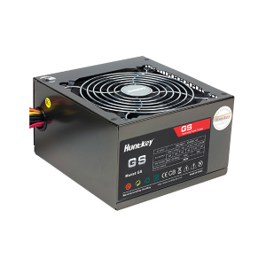 HUNTKEY GS450 POWER SUPPLY