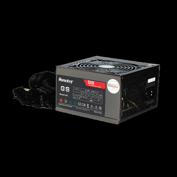 HUNTKEY GS450 POWER SUPPLY