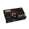FORSA NVIDIA GEFORCE GTX1070 8GB GRAPHICS CARD