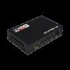 4 PORT HDMI SPLITTER 3AMP