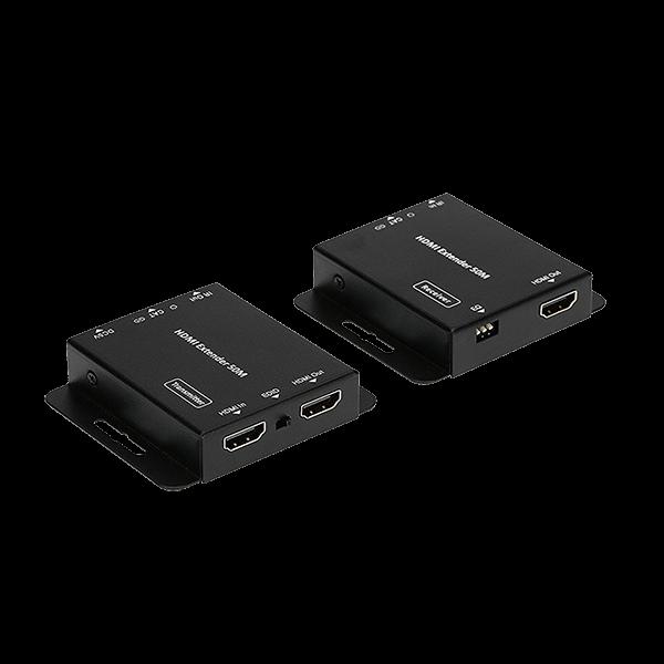 HDMI LAN EXTENDER 50M