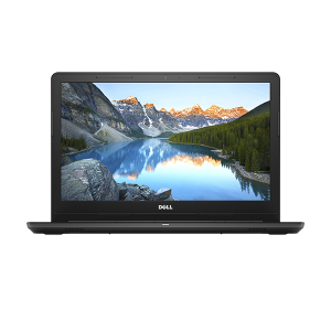 DELL INSPIRON 3573 CELERON NOTEBOOK
