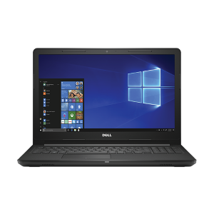 DELL INSPIRON 3576 CORE I7 NOTEBOOK