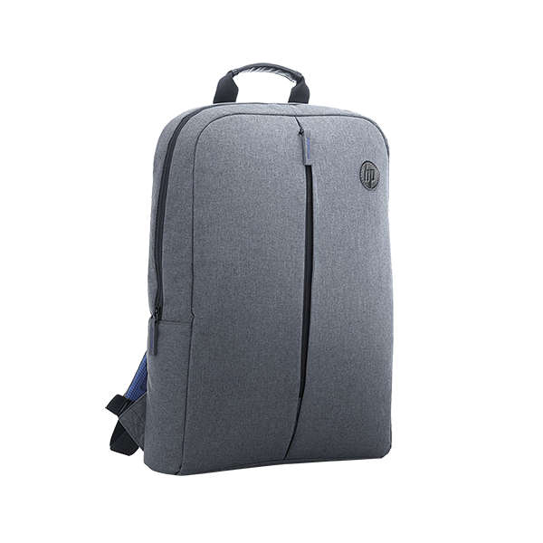 "HP 15.6"" VALUE BACKPACK"