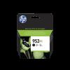 HP 953 XL HIGH YIELD BLACK ORIGINAL INK CARTRIDGE