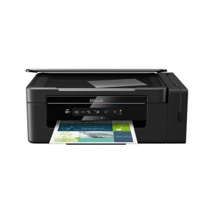 EPSON ECOTANK L3050 3-IN-1 INK TANK PRINTER