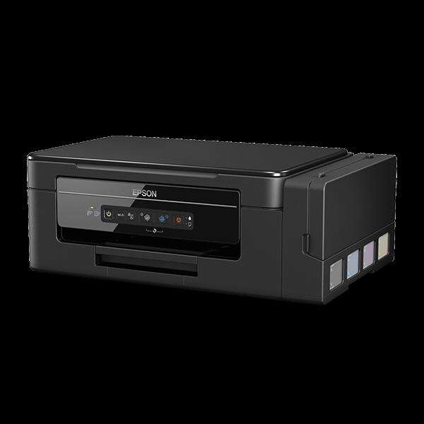 EPSON ECOTANK ITS L3060 3-IN-1 WI-FI PRINTER
