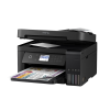 EPSON L6170 WI FI DUPLEX ALL IN ONE INK TANK PRINTER WITH ADF
