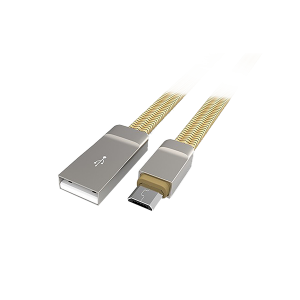 LDNIO CABLE FOR APPLE 1M LONG