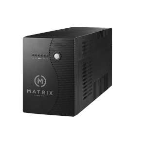 MATRIX 2000VA UPS