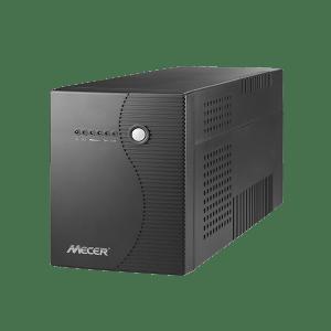 MECER 2000VA/1200W LINE INTERACTIVE UPS
