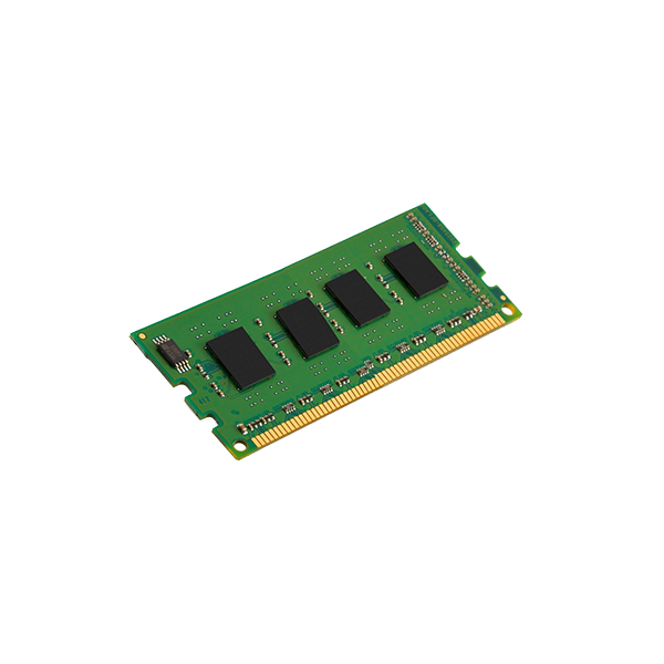 16GB DDR4-2400 NOTEBOOK MEMORY