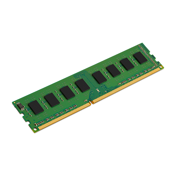 MEMORY 2GB DDR2 800 DESKTOP