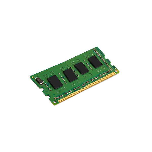 MEMORY 2GB DDR2 800 NOTEBOOK